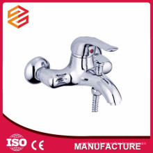 bathroom bathtub faucet bathroom bathtub mixer tap double bathtub faucet